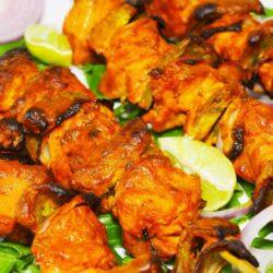 Lahsuni-Chicken-Tikka
