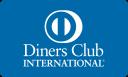 DinersClub-dark_128.png